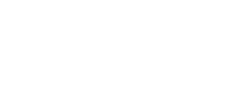 http://www.amexindustrial.com/wp-content/uploads/2016/02/Amex-Industrial-Logo2.png